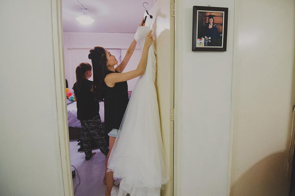 WenQi + Cheryn…..MARRIED! » Gabriel Mendes Blog