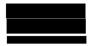 Gabriel Mendes Blog logo